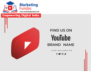 YouTube Advertising Agency in Delhi