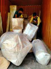 Noida Movers and Packers Sector 63 - Home and office Shifting.