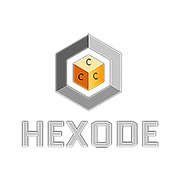 Web Designing and Development Company   Hexode IT Solutions