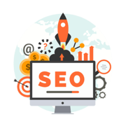 Search Engine Optimization Services in India