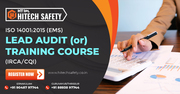 Best Training Institute For Safety Officer Course | Best Placement Ins
