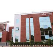 Best International Schools In Hyderabad | Top CBSE School In Hyderaba