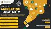 digital marketing kurnool